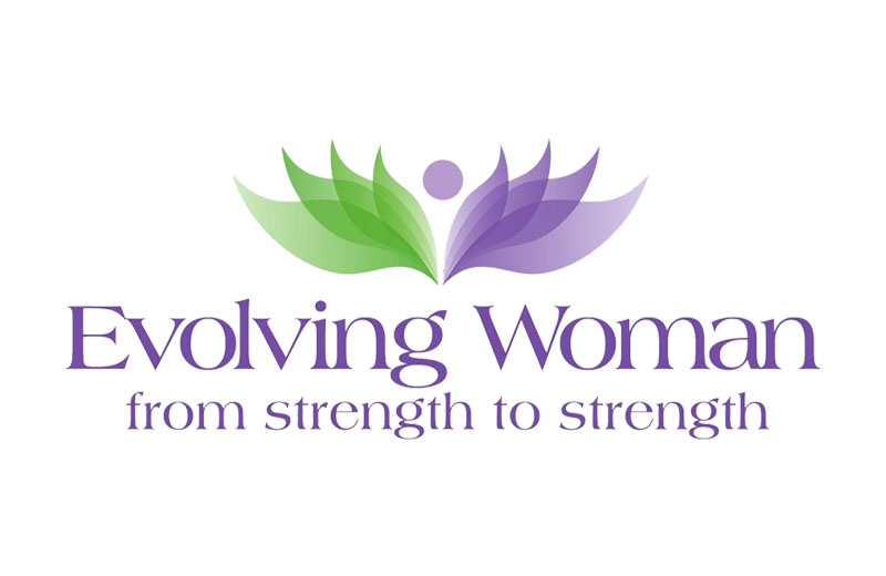 Evolving Women strength
